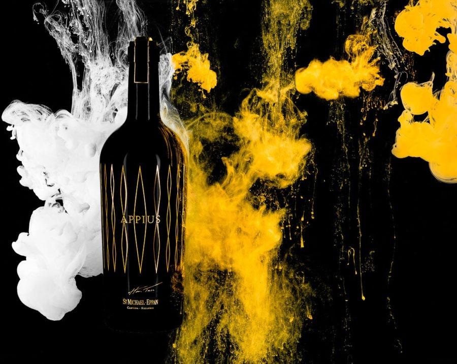 liquids-and-bottles-WEB-2-1