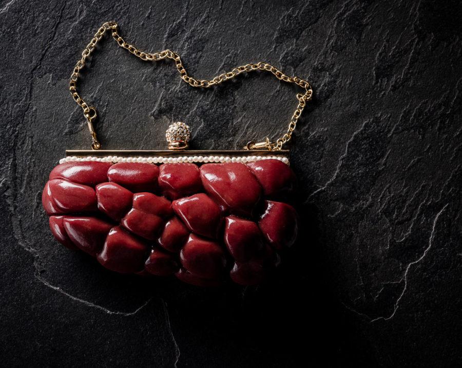 Werbe- und Foodfotografie für Meatery in Olang - Werbefotograf Klaus Peterlin